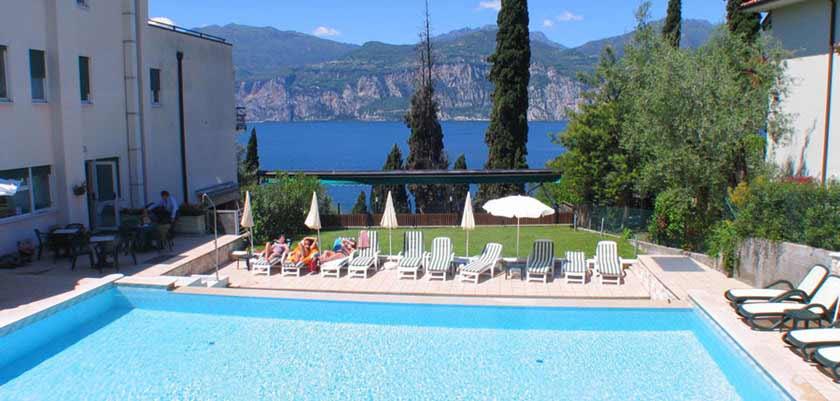 Antonella Hotel, Malcesine, Lake Garda, Italy - swimming pool.jpg
